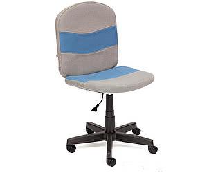 Купить кресло Tetchair STEP