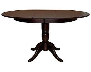Купить стол СтолЛайн Фламинго 6