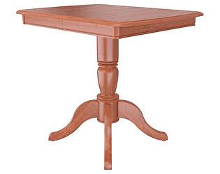 Купить стол СтолЛайн Фламинго 11
