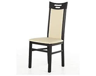 Купить стул СтолЛайн Парма 02
