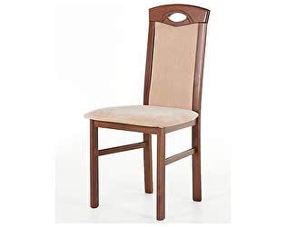 Купить стул СтолЛайн Кармен 01