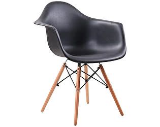 Стул для кухни STOOL GROUP Eames DAW