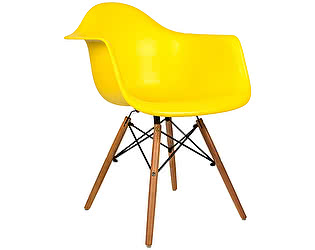 Купить стул STOOL GROUP Eames DAW