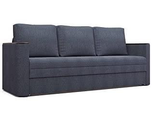 Купить диван СтолЛайн Рондо