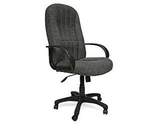 Купить кресло Tetchair СН888