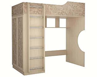 Купить кровать СтолЛайн чердак СТЛ.127.17