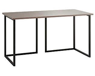 Письменный стол ОГОГО Обстановочка! Board-700