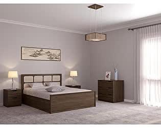 Кровать Орматек Combo 2
