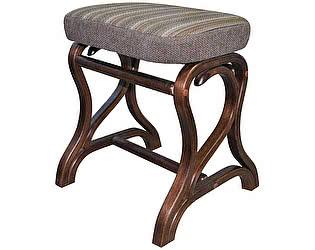 Купить банкетку Мебелик Диана