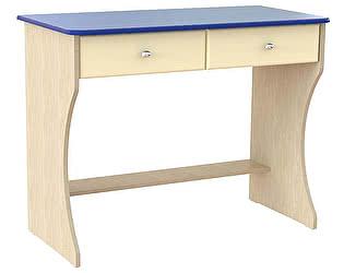 Купить стол Компасс ДК-16