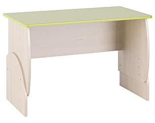 Купить стол Компасс МДМ-10
