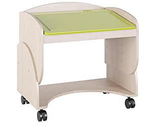 Купить стол Компасс МДМ-7