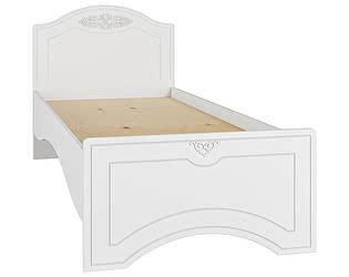 Купить кровать Компасс Ассоль АС-26