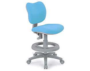 Купить кресло TCT Nanotec KIDS CHAIR для школьника