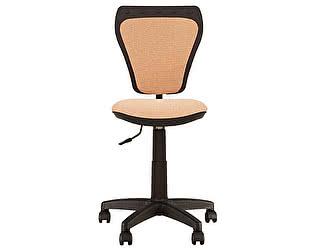 Купить кресло NOWYSTYL MINISTYLE GTS RU