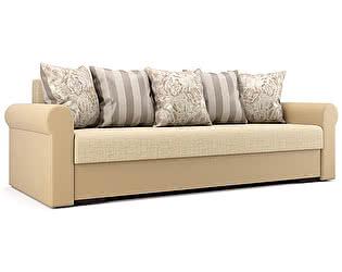 Купить диван СтолЛайн Париж