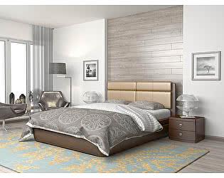 Купить кровать Toris Тау Сонеро