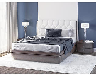 Купить кровать Toris Тау Венето