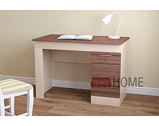 Купить стол Мебелеф 5 письменный