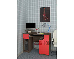 Купить стол Мебелеф 29 компьютерный