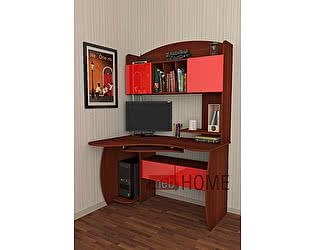 Купить стол Мебелеф 30 компьютерный