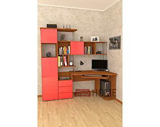 Купить стол Мебелеф 31 компьютерный