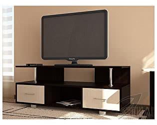 Купить тумбу Стиль TV