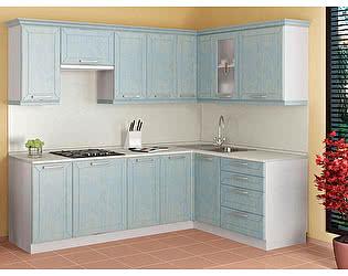 Кухонный гарнитур Классика 1600х1800 (I категория)