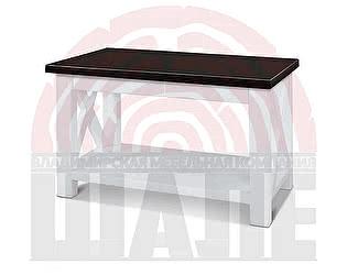 Купить стол ВМК-Шале Майкл (комбинированный цвет)