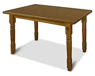 Купить стол ВМК-Шале Холли