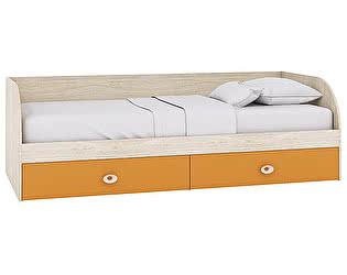 Диван-кровать Кентавр 2000 Элион 06