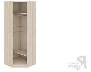 Шкаф для одежды ТриЯ Аватар угловой