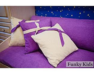 Подушка декоративная (1 шт) Blanes