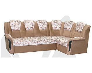 Купить диван МебельГрад Маэстро 2, вариант 1