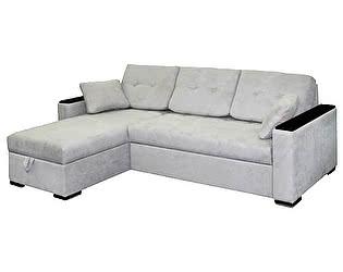 Купить диван МебельГрад Монако 1, вариант 1