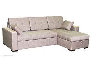 Купить диван МебельГрад Монако 1, вариант 2