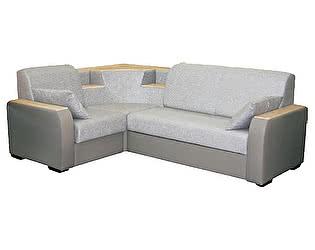 Купить диван МебельГрад Вояж, вариант 2