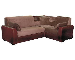Купить диван МебельГрад Вояж, вариант 3