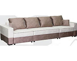 Купить диван МебельГрад Бостон, вариант 1