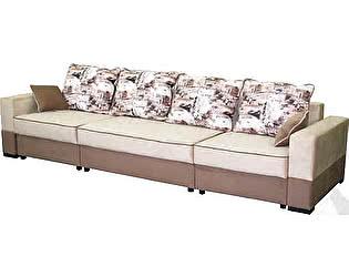 Купить диван МебельГрад Бостон, вариант 3