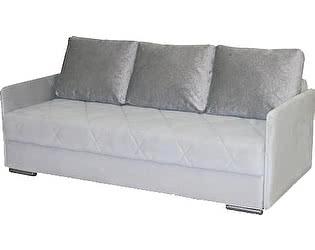 Купить диван МебельГрад Флеш, вариант 2