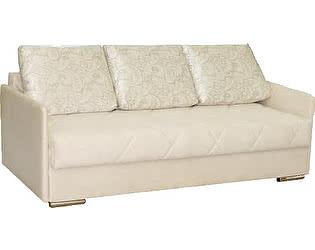 Купить диван МебельГрад Флеш, вариант 3