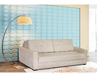 Купить диван МебельГрад Монако-6, вариант 2