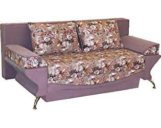 Купить диван МебельГрад Джеки-4, вариант 1
