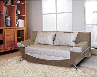 Купить диван МебельГрад Джеки-4, вариант 3