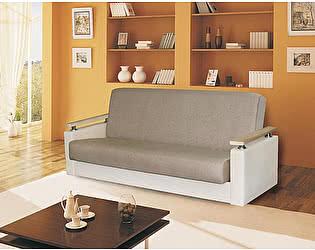 Диван-кровать МебельГрад Лира-3, вариант 1