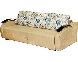 Купить диван МебельГрад Турин, вариант 2