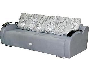 Купить диван МебельГрад Турин, вариант 3