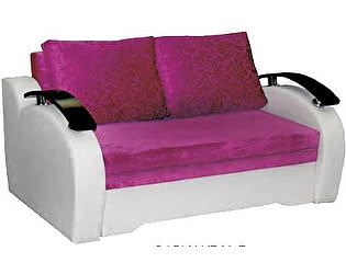 Купить диван МебельГрад Френд-2, вариант 3