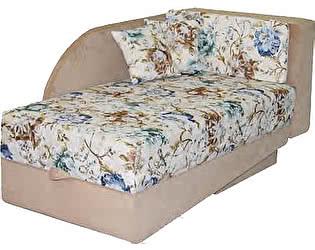 Купить диван МебельГрад Джеки-2, вариант 2
